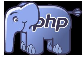 PHP programavimas ir įdomus faktai apie tai: PHP programavimas, kaip ir pati PHP programavimo kalba šiais laikais yra stipriai paplitusi […]