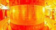 """Kinijos """"Dirbtinė Saulė"""" pasirengusi paleisti termobranduolinę reakciją. Kinijos Mokslų akademijos Fizinių mokslų institute Hefėjuje, eksperimentine superlaidžia tokamako versija pasiektas naujas […]"""